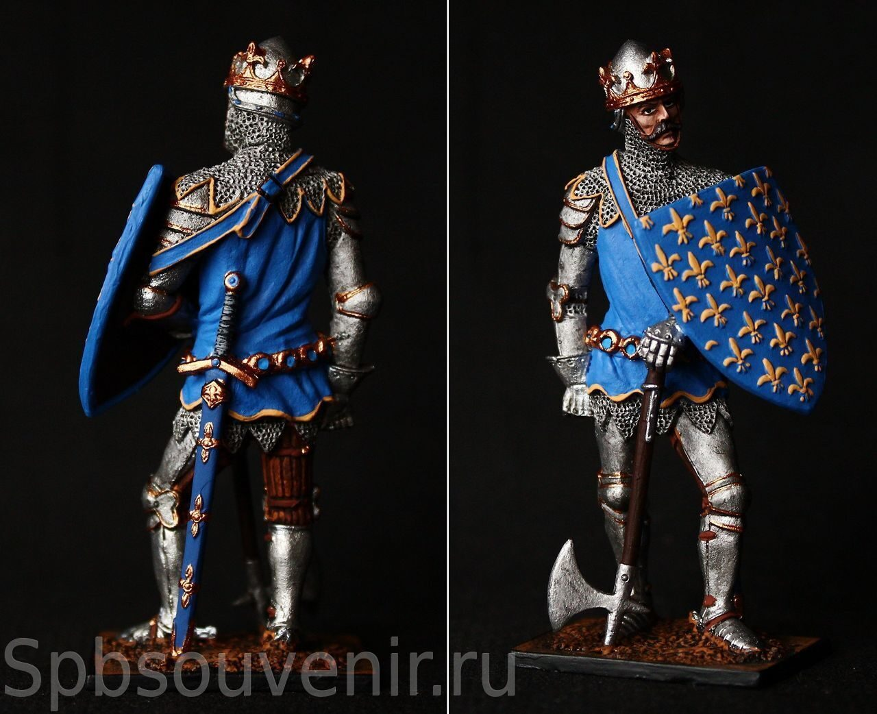 Купить, недорого, коллекционные, модели, оловянные фигурки, с доставкой, по почте, немецкие, русские