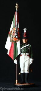 Collectible: Napoleonic EK