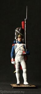 Collectible: Napoleonic Others